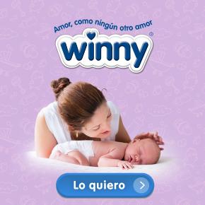 winny